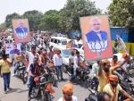 India in Politics: April 26, 2019