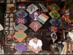 Kolkata experiences World Cup fever