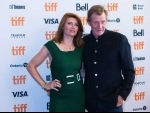 Sharon Horgan, Jason Flemyng at TIFF 2019