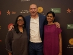 In Images: Day 3 of Jio MAMI 21st Mumbai Film Festival with Star.