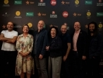 Red carpet highlights of Day 1 of Jio MAMI 21st Mumbai Film Festival with Star