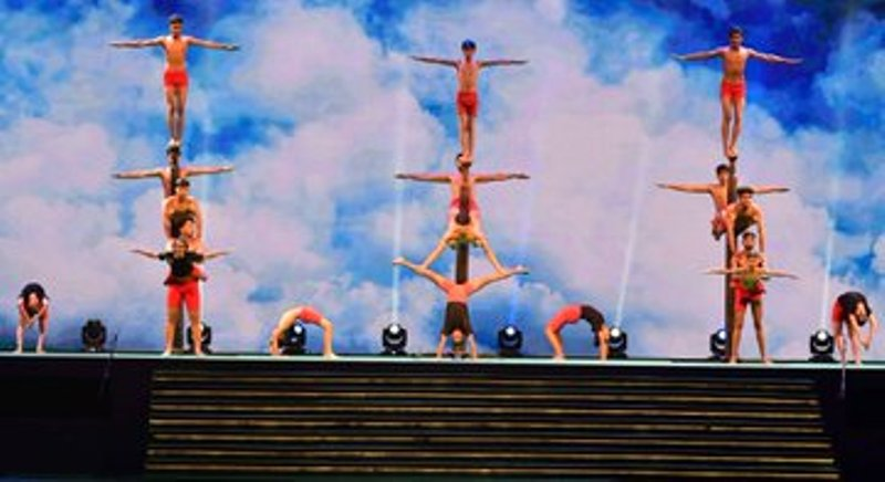 PM Modi launches Fit India Movement on National Sports Day