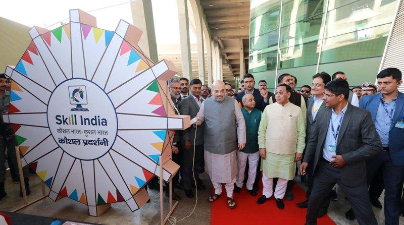 India in Politics : Jan 15 , 2020