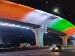 Mumbai gears up for Diwali