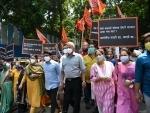 Restaurants, bars, cafes reopen in Mumbai