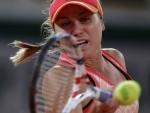 French Open tennis tournament 2020