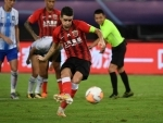 2020 season of Chinese Football Association Super League