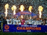 Grand Final of A-League