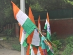 India gears up for Independence Day