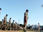 Thiruvananthapuram gets ready for Independence Day parade