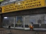 IndiaFightsCoronavirus: Kolkata observes Janata Curfew