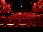 Kolkata cinema halls set to reopen