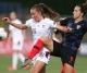 UEFA Women's Euro qualifying match