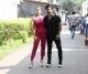 Promotions for Varun Dhawan, Sara Ali Khan starrer Coolie No. 1 begin