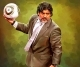 Tributes to late football player Maradona