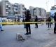 Grenade attack at Karachi rally