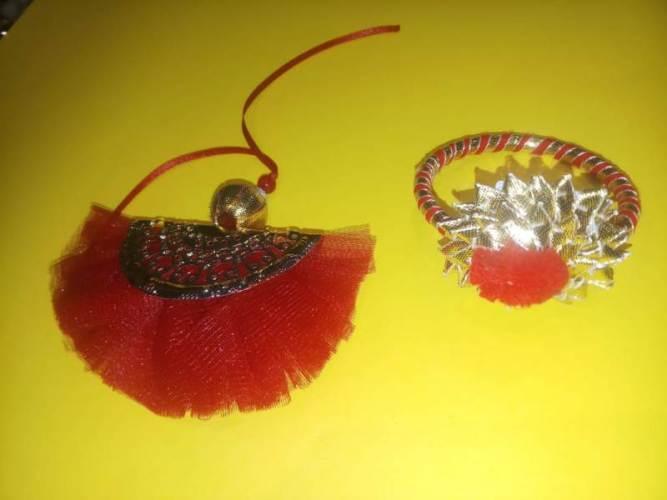 Kolkata braces for Raksha Bandhan