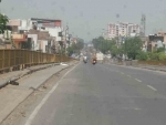 Weekend curfew in Delhi to curb Covid-19 spread
