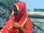 Extreme heat in Kolkata