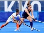 Tokyo Olympics: India beat Ireland 1-0