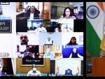 PM Modi chairs CSIR meeting