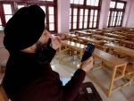 Schools closed in Kashmir due to spike in COVID-19 cases