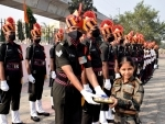 Indian Army Day : 15th January