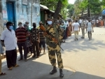 West Bengal votes in seventh phase of assembly elections