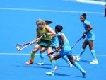 Tokyo Olympics: Indian women Hockey Team reaches semis