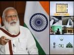 PM Modi addresses National Panchayati Raj Day 2021