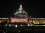 Uttar Pradesh ahead of Republic Day