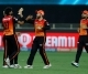 IPL 2021: Delhi Capitals defeat Sunrisers Hyderabad by 8 wickets