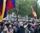 Remembering Tiananmen: Vigil held outside Chinese Embassy in London