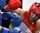 Tokyo Olympics: Pooja Rani wins opening round