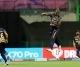 IPL 2021: KKR thrash RCB by 9 wickets
