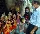 West Bengal celebrates Laxmi Puja