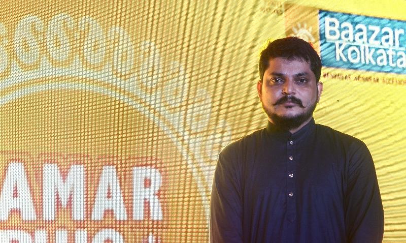 Bazaar Kolkata launches five new stores in India