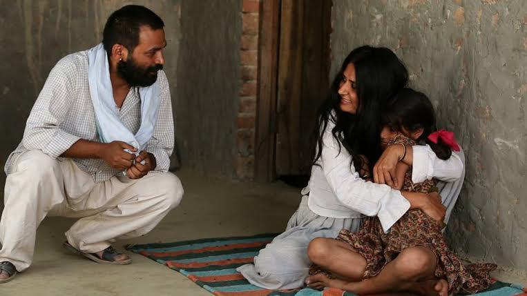 'Kajarya' selected for Montreal World Film Festival