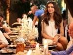 Sajid Nadiadwala works with Deepika Ranbir in 'Tamasha'
