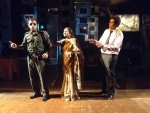 Lillete Dubey's comes to Kolkata with 'Boiled Beans on Toast'