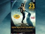 Kochadaiiyaan earns Rs 42 cr on opening weekend