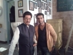 Shakti Kapoor fancies Rajkumar Rao