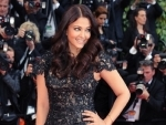 Aishwarya misses Cannes appearance