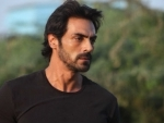 Arjun Rampal will be part of Soni Razdan's 'Love Affair'