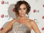 Victoria Beckham got her love for fashion from mother