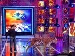 Bigg Boss:Sushant Divgikar eliminated