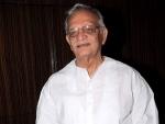 Gulzar to get Dadasaheb Phalke Award