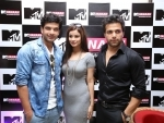 MTV to present supernatural teen love story with MTV Fanaah