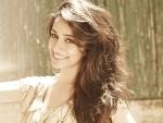 Shraddha Kapoor to attend best friend's wedding