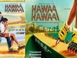 Hawaa Hawaai releases first song video